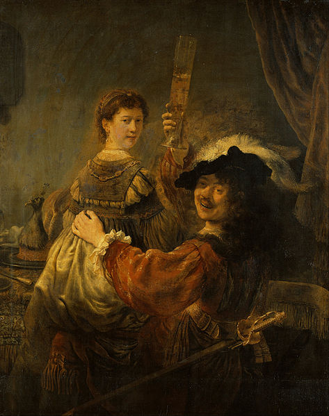 4638534_Rembrandt__Rembrandt_and_Saskia_in_the_Scene_of_the_Prodigal_Son__Google_Art_Project (473x599, 64Kb)