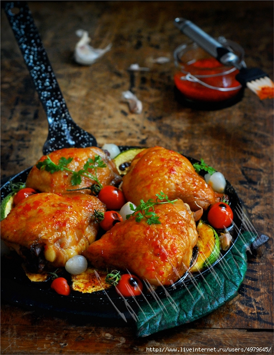 4979645_harissa_chicken (540x700, 341Kb)