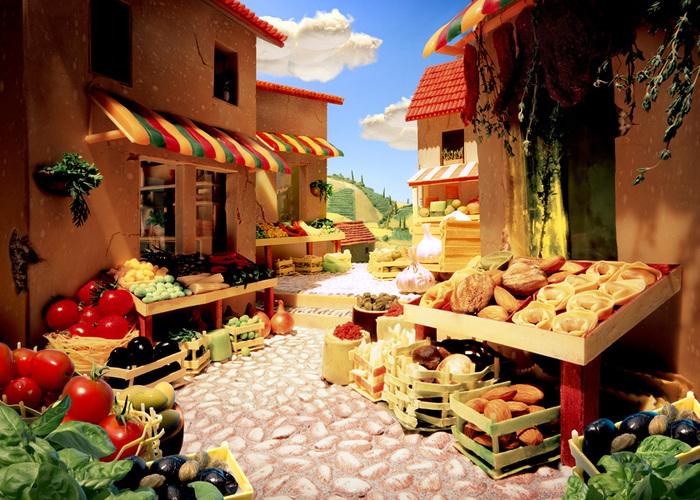 3906024_TuscanMarket (700x500, 236Kb)