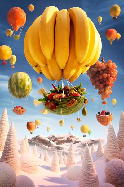 3906024_BananaBalloon (400x600, 118Kb)