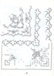 Превью a8e7370c5b71 (455x640, 170Kb)