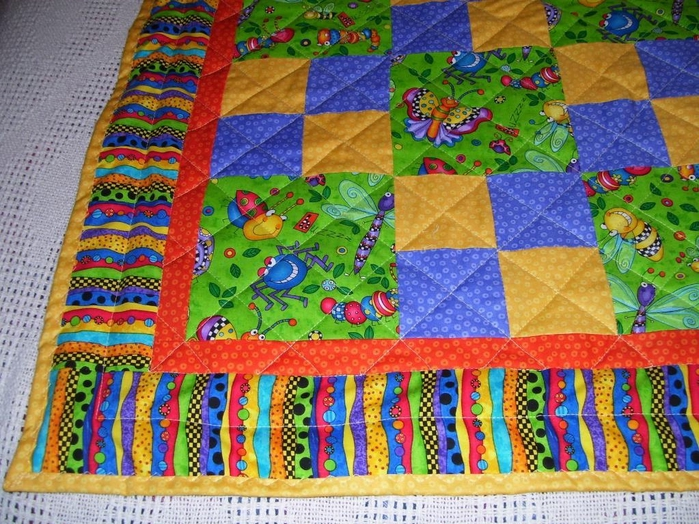 full_1524_51305_QuiltsForKids_1 (700x524, 376Kb)