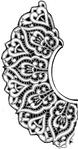 Превью 87ce93132fab (336x640, 195Kb)