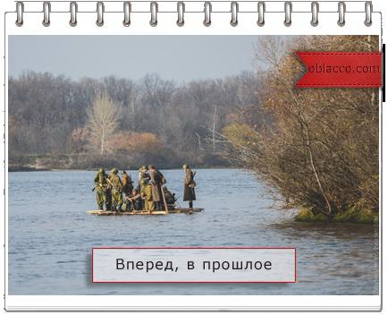 битва за Киев на Троещине/3518263_voina (434x352, 245Kb)