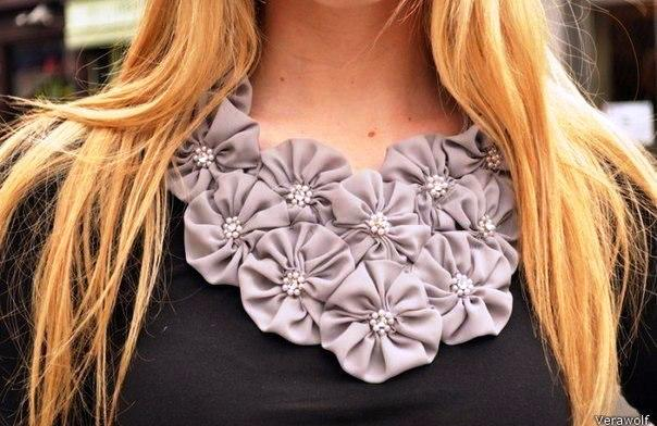 DIY-Fabric-Flower-Ornament (604x392, 54Kb)