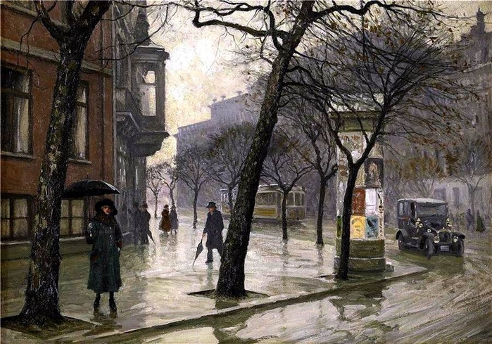diachuvoso-paul-gustave-fischer (700x489, 318Kb)