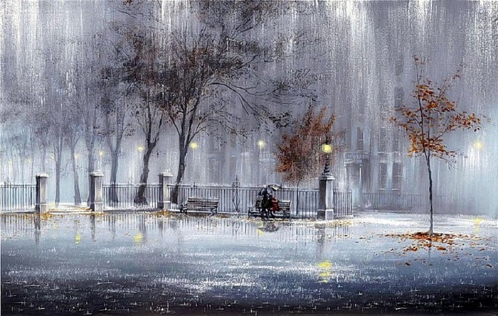 Jeff Rowland (700x445, 153Kb)