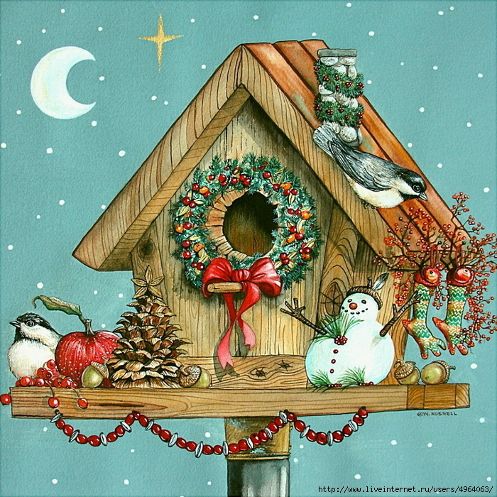 4964063_Christmas_406_Wendy_Russel (700x700, 519Kb)
