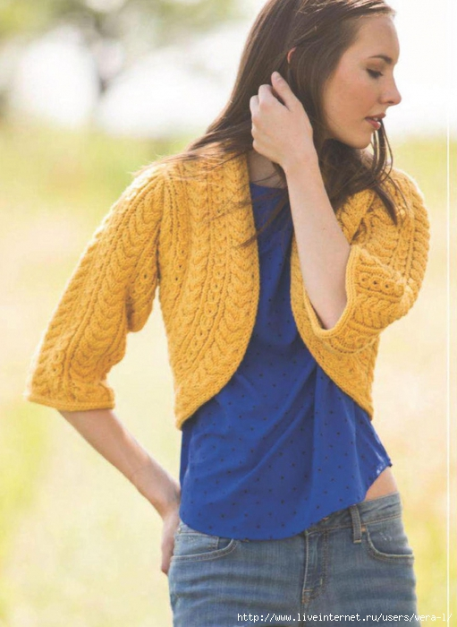 5038720_Interweave_Knits__Winter_2014_88 (511x700, 231Kb)
