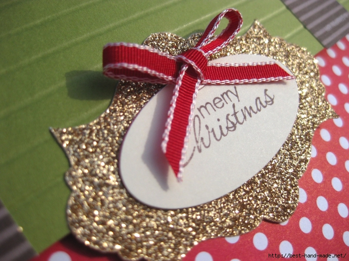 Stampin_Up_Christmas_Gift_Pail_2 (700x525, 319Kb)