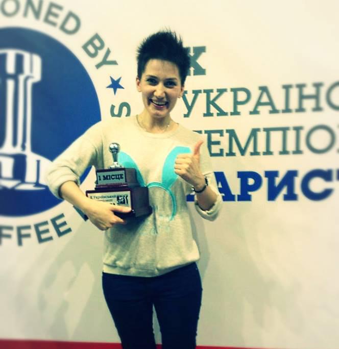 10-й чемпионат Украины среди Бариста/3518263_chchch (664x684, 112Kb)
