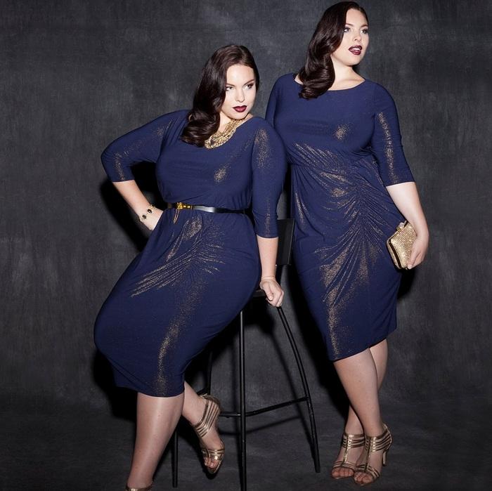 ffd6995a1db Советы по выбору одежды для полных женщин. Обсуждение на LiveInternet -  Российский Сервис Онлайн-Дневников