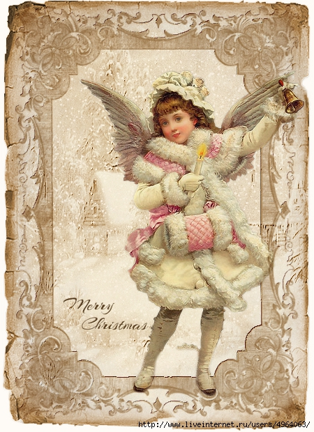 4964063_Christmas_tag_4 (450x620, 314Kb)