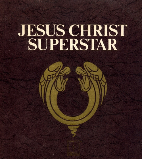 Jesus+Christ+Superstar+CD1+superstar22 (500x559, 233Kb)