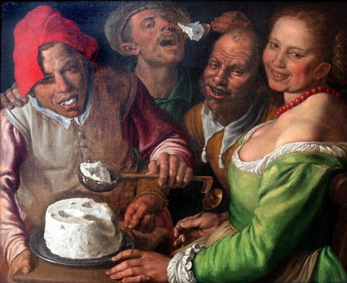 1The_Ricotta_eaters-Vincenzo_Campi-MBA_Lyon_H673-IMG_0324 (700x571, 354Kb)