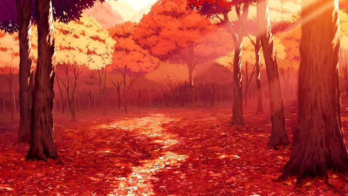 anime-autumn-scenery-1920x1080 (700x393, 249Kb)