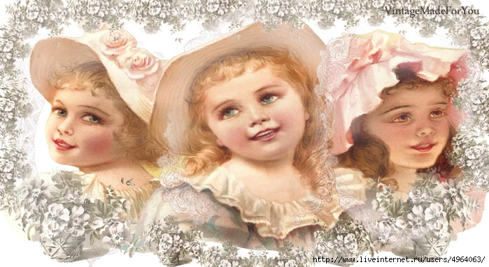 4964063_www_vintagemadeforyou_blogspot_com_header_Girly_shabby_chic (700x383, 233Kb)