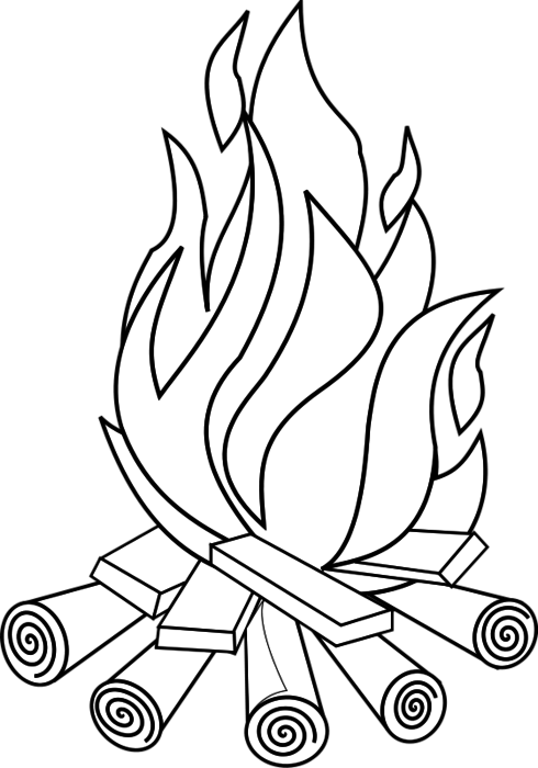fire_line_art_Anonymous_fire (490x700, 68Kb)