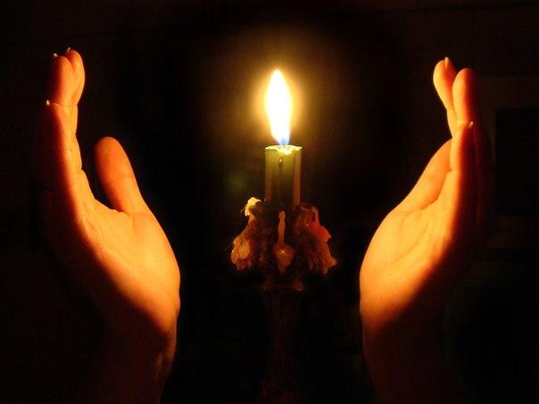 При снятии приворота сильно коптит свеча привороты кладбищенские после 40 дней еще сколько длятся