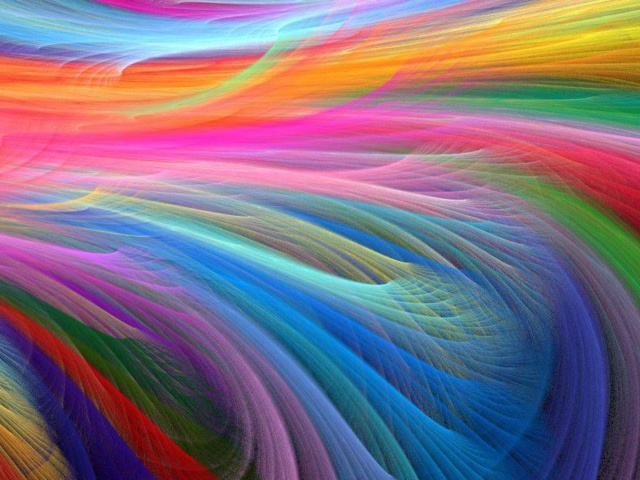 1259869_Drawn_wallpapers_Colored_feathers_025552_29 (640x480, 118Kb)