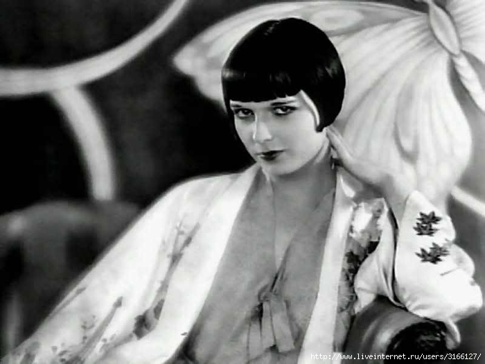 louisebrooks2 (700x525, 165Kb)