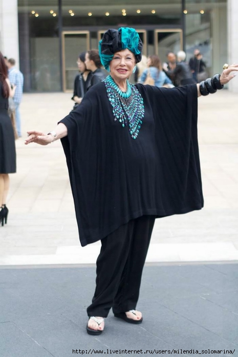 Кейт Босуорт о жизни, моде и самой себе
