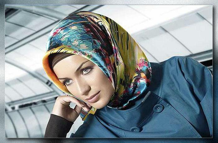 ebbbc83bbd03 Мода Ислама. Обсуждение на LiveInternet - Российский Сервис Онлайн ...