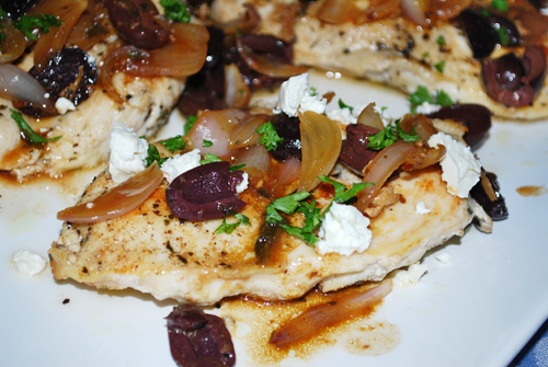 chicken_olives_shallots_feta (500x335, 218Kb)