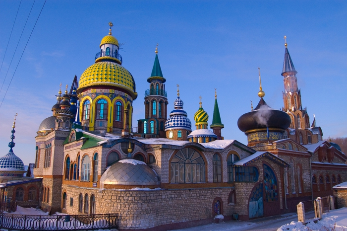 Kazan_church (700x465, 271Kb)