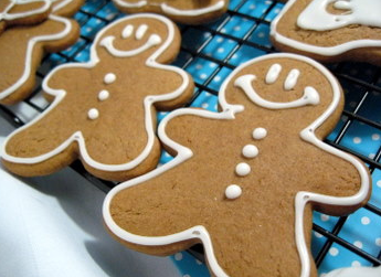 gingerbread_man (345x251, 157Kb)