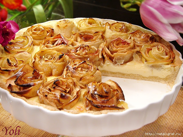 4045361_roses__apple__pie8 (640x480, 301Kb)