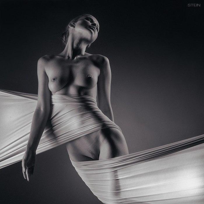 кристина моторина фотомодель эротические фото своих интервью дорошенкова