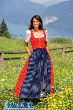 Национальная одежда и костюмы немцев Обсуждение на  3265567 10 227x448 27kb 3265567 5 298x448 33kb