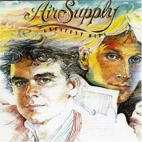 air-supply-25675 (500x500, 97Kb)
