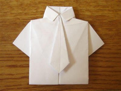 4045361_moneyorigamishirtandtiefinished (400x301, 19Kb)