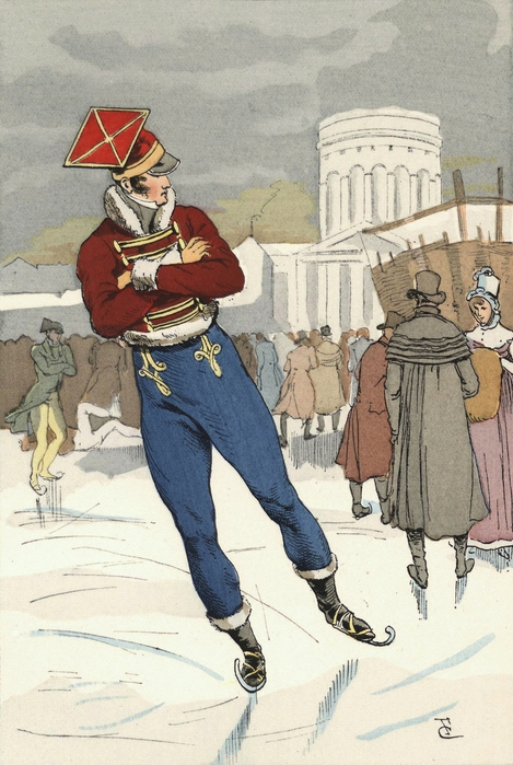 Skaters_on_the_reservoir_at_La_Villette,_1813 (469x700, 273Kb)