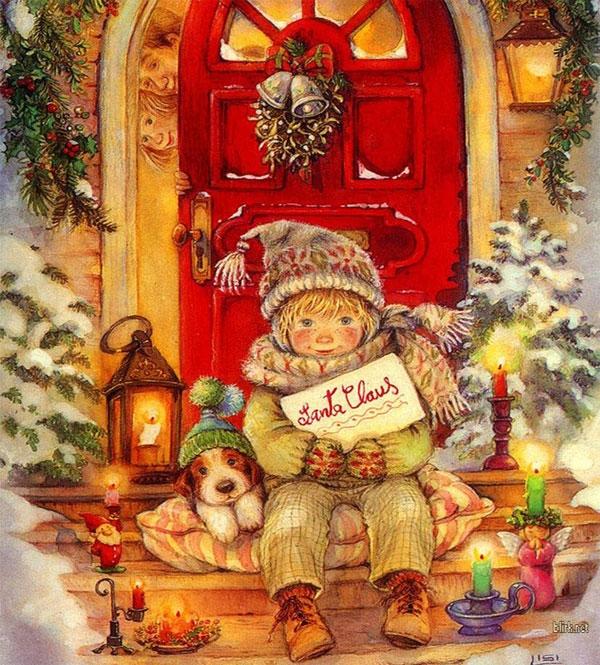 этом новогоднее поздравление миниатюра можете поводу своего