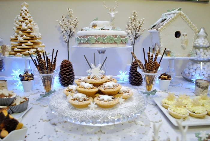 christmas_dishes_08 (700x468, 256Kb)