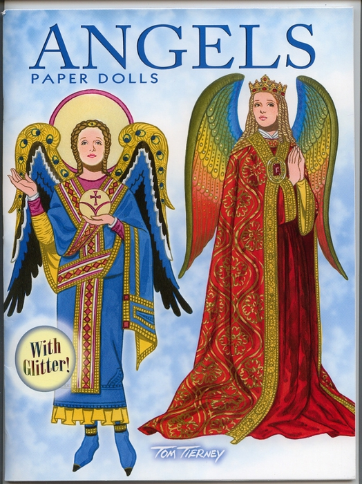 angel-paper-dolls-by-tom-tierney-with-glitter-cover-2 (524x700, 346Kb)