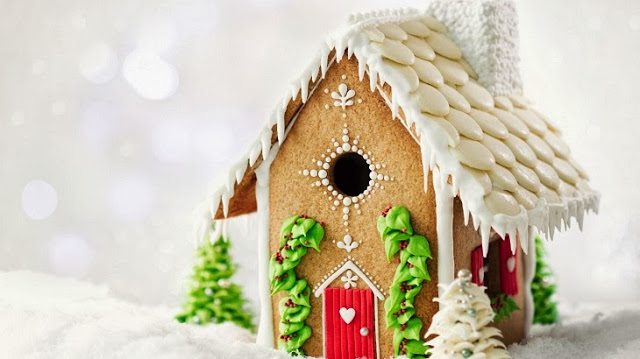Gingerbread_house_bd03 (640x359, 59Kb)
