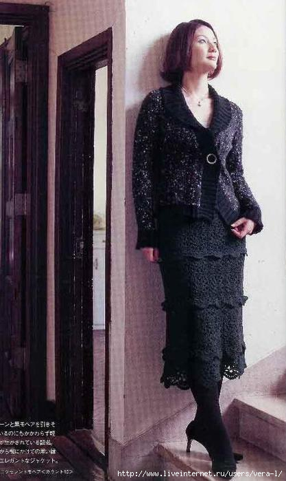 5038720_53_ONDORI_Design_knit_2004_3 (417x700, 133Kb)