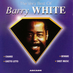 barry_white-the_very_best_of_barry_white-front (300x300, 23Kb)