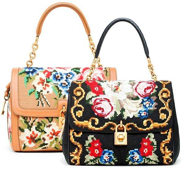 d4ac5f235082 вязаные сумочки ПОЯСА!!!! | Записи в рубрике вязаные сумочки ПОЯСА ...