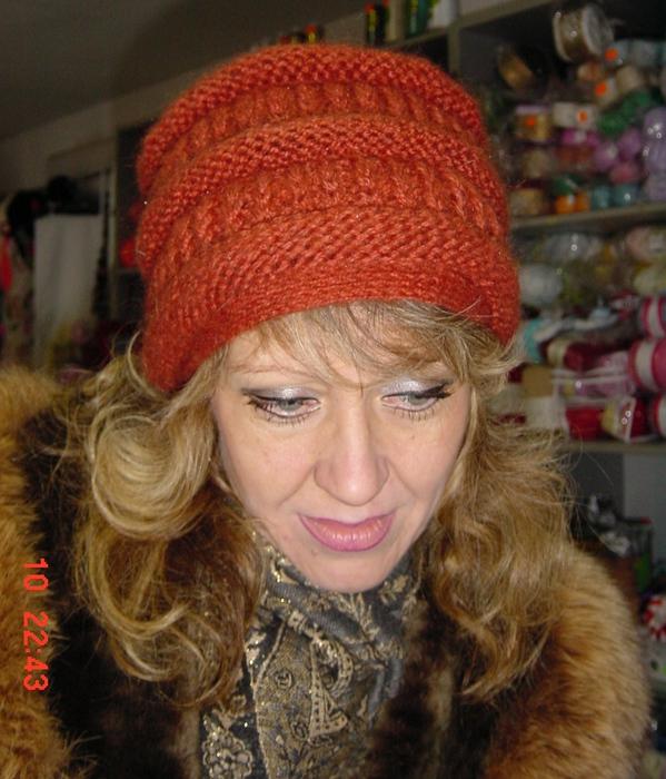 шапки для взрослых записи в рубрике шапки для взрослых дневник