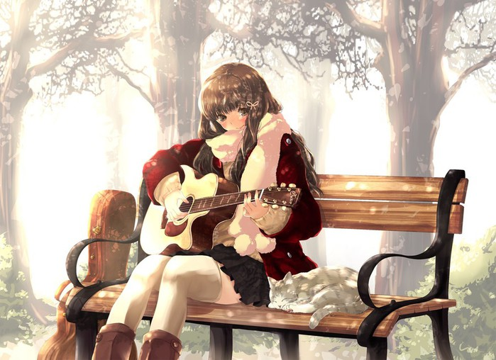 anime-guitar-girl-msyugioh123-32779625-1600-1163 (700x508, 98Kb)