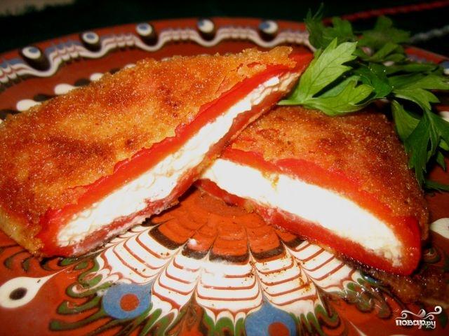 Вкусные и оригинальные салаты на день рождения рецепты 10