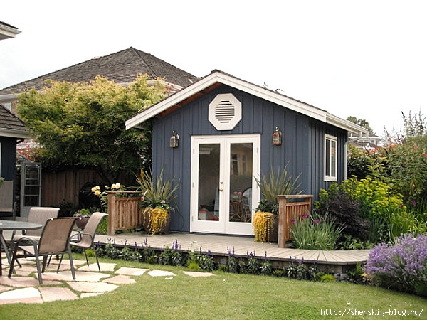 4121583_beautifulgardenshedwoodendecksittingarea (600x450, 204Kb)