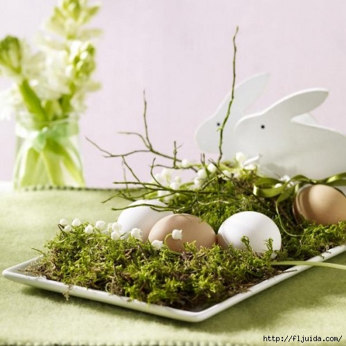 easter-decor-ideas-4-500x500 (500x500, 133Kb)