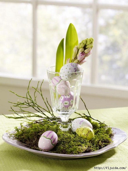 easter-decor-ideas-27 (450x600, 162Kb)
