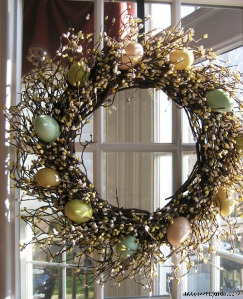 easter-decor-ideas-69-500x613 (500x613, 236Kb)